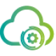 icon cloud services4
