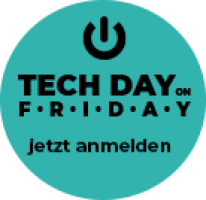 base it webcast techday on friday jetzt anmelden