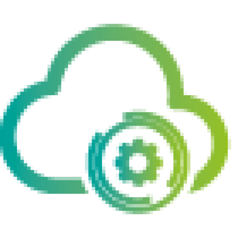 icon cloud services3