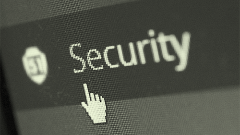 Base IT Angebot Microsoft Security Plattform Workshop und Security Check2