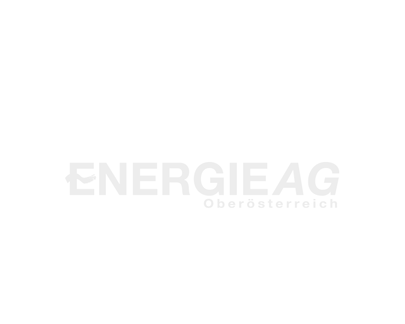 energieag
